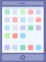 Обложка: Создаём своё первое приложение для Kotlin Multiplatform
