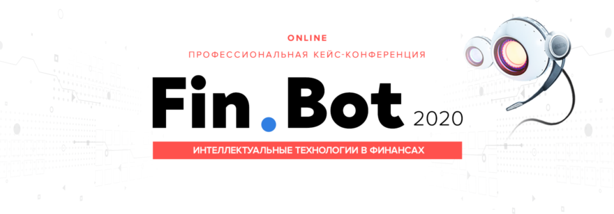 Fin.Bot 2020