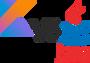 Обложка: Java vs Kotlin для Android-разработки: ответы «за» и «против»