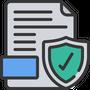 Обложка: Принципы работы с киберпреступлениями для специалиста по ИБ