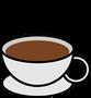 Обложка: Квиз по задачам из собеседований Java-разработчиков от Tproger и МТС: проверьте себя!