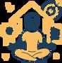 Обложка статьи «Как выделить время на самообучение, работая полный день — советуют эксперты»