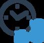Обложка: Специалисты по data science тратят большую часть рабочего времени не на разработку продуктов