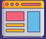 Обложка: 5 неочевидных вещей, которыми занимается дизайнер интерфейсов в компании