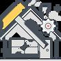 Обложка: Кастомизация сборки Angular-проекта