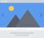 Обложка: Обучение веб-разработке на практике: пишем слайдер на JavaScript