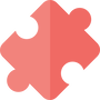 Обложка статьи «Полезные плагины для IDE — подборки от экспертов»