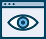 Обложка: Платформа данных в Яндекс.Облаке: отслеживаем активность пользователей