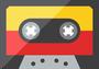 Обложка: Интересные проекты на Arduino: делаем электронную аудиокассету и запускаем с неё игры на 8-битном ПК