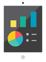 Обложка: Оптимизация графиков Recharts