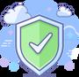 Обложка: Как защитить веб-сервер: базовые советы