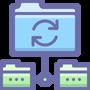 Обложка: Почему не hadoop: создаём свое решение на node + mongo + lxd