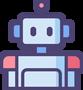 Обложка: Быстрый старт в IT: начинаем с автоматизации процессов