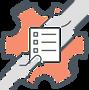 Обложка статьи «Разработка ТЗ: как составить качественное техническое задание — отвечают эксперты»