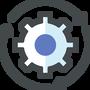 Обложка: Чем занимается DevOps-инженер в команде современных разработчиков