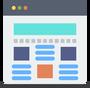 Обложка: Кастомные свойства в CSS. Часть 1: что это такое и как работает