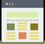 Обложка: Кастомные свойства в CSS. Часть 2: особенности применения