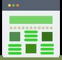 Обложка: Кастомные свойства в CSS. Часть 3: ограничения