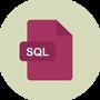Обложка: 27 распространённых вопросов по SQL с собеседований и ответы на них