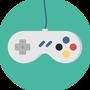 Обложка: Как стать разработчиком игр? 8 ответов от геймдевелоперов