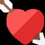 Обложка: [удалено] Как признаться в любви айтишнику: 7 советов