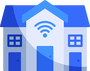 Обложка: Как сделать умный дом своими руками на Arduino и Яндекс.Алиса — пошаговая инструкция