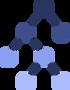 Обложка: Применение структур данных и алгоритмов на практике на примере Skype, Uber и Skyscanner