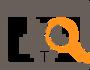 Обложка: Топ-8 программных багов, наделавших шумиху в мире