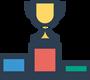 Обложка: «Спортивное программирование» — настольная книга новичка + 5 советов по подготовке к соревнованиям