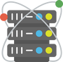 Обложка: Python vs. R: что выбрать для Data Science начинающему специалисту?