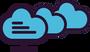 Обложка: DigitalOcean запустил новую облачную платформу для хостинга приложений. Сравниваем цены с AWS