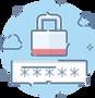 Обложка: Как работают специалисты по информационной безопасности