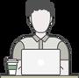 Обложка: 6 причин, почему стоит начать карьеру в системном интеграторе