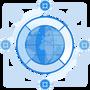 Обложка: Как вывести свою IT-компанию на международные рынки? Советы от практиков