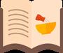 Обложка: Личная поваренная книга SwiftUI-рецептов