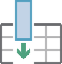 Обложка: Что делать, если в датасете пропущены данные? — 6 способов импутации данных с примерами