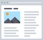 Обложка: Создаём блог на Swift и размещаем его на GitHub Pages