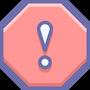 Обложка: Обработка ошибок в JavaScript