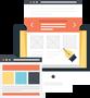 Обложка: Топ 5 JS-библиотек для бизнес приложений в 2020-2021