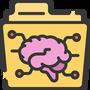 Обложка: Инструменты машинного обучения для начинающих