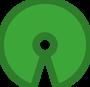 Обложка: Как поучаствовать в Open Source проекте? 8 ответов новичку
