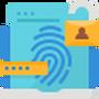 Обложка: Как обеспечить безопасность приложения? 8 ответов от безопасников
