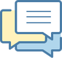 Обложка: Tproger Changelog: своя система комментариев, новые вакансии и удаление любви