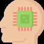 Обложка: Какой язык программирования подходит вашему внутреннему миру? — тест от Tproger и Ozon