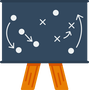 Обложка: Программирование на Java с нуля: дорожная карта разработчика