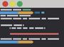 Обложка: 7 прикольных команд терминалов Linux и macOS, которые заставят вас улыбнуться