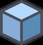 Обложка: Светодиодный куб на Raspberry Pi, показывающий загруженность процессора