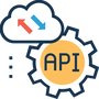 Обложка: Cloudflare анонсировал поддержку gRPC