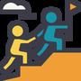Обложка: GitDuck — парное программирование переезжает в IDE