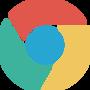 Обложка: Google может потерять Chrome